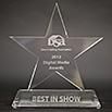 BestInShow