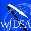 CO_AAM_WFDSA
