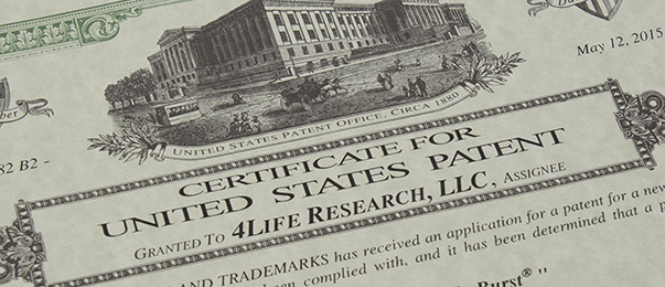 Science_Patents_603x260