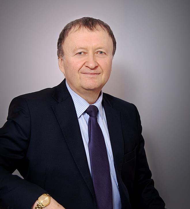 Поздравляем нового Даймонда 4Life - Семенова Александра Ивановича