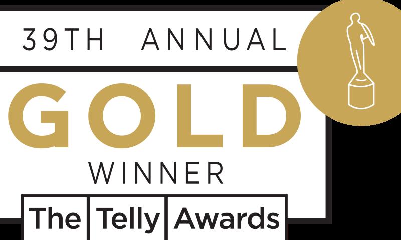 4Life выигрывает награды Телли