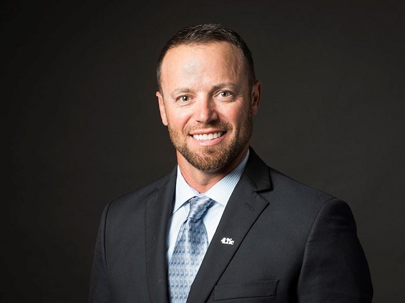 Новый старший вице-президент по операционной деятельности в 4Life