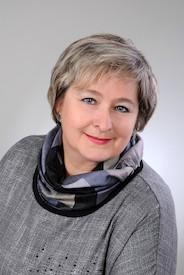 Ирина Тылюдина